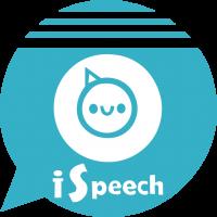 iSpeech Community
